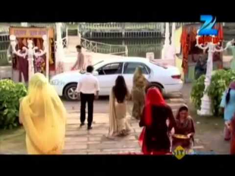 Marumanam April 25 '13 thumbnail