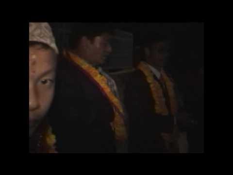 Nepali Deusi 2062  (2005) video