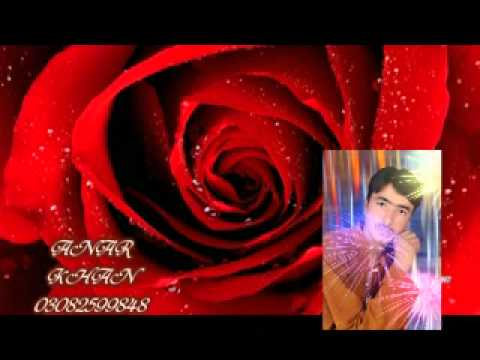 Amin Ulfat New Song 2012 Part 4 video