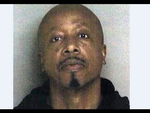 MC Hammer Arrested! Claims Racial Profiling Innocent