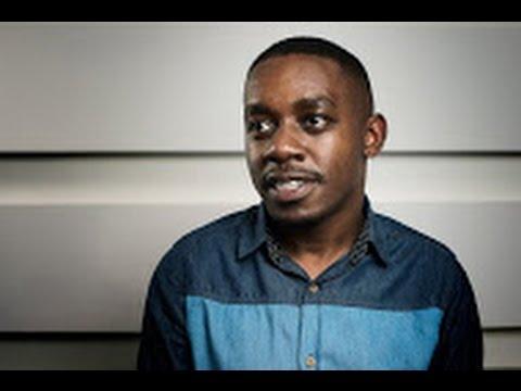 Gay Filmmaker Arrested In Kenya video