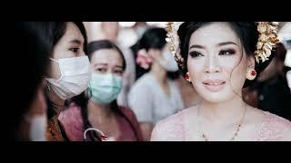 Download lagu Putri Bulan - Kanti Umur Ngantiang Clip (Gus Wid & Tyas)