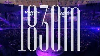 TOKYO DOME~1830mの夢~DVD SG SELECTION DIGEST / AKB48[公式]