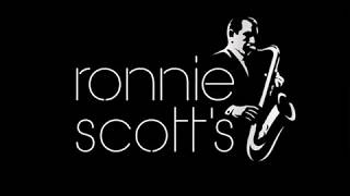 Download Lagu RONNIE SCOTT'S  BUDDY RICH BAND  with Cathy Rich & Gregg Potter Gratis STAFABAND