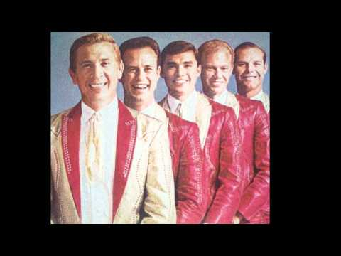 Buck Owens - Happy Times Are Here Again