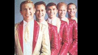Watch Buck Owens Happy Times Are Here Again video
