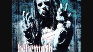 Watch Behemoth Natural Born Philosopher video