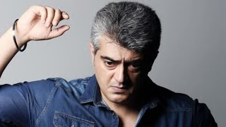 I want to do a sequel to Yennai Arindhaal if Ajith is willing - Gautham Menon