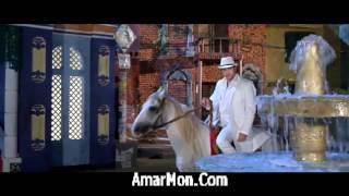 O Akash Bole De Video Song (Rajniti 2017) Ft. Shakib Khan & Apu Biswas