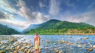 Top 10 visiting places in Sylhet Bangladesh ( সিলেট , বাংলাদেশ )