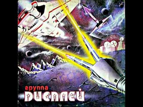 Soviet electronic music (1988) продолжение.mpg