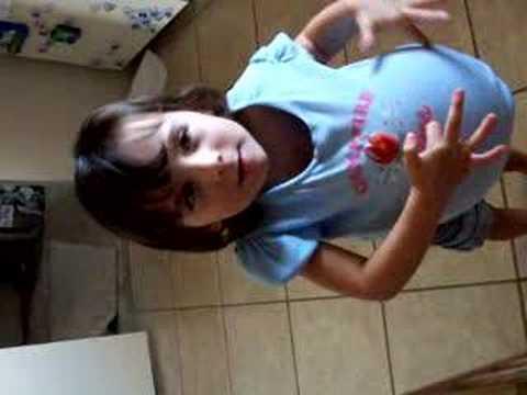 Teen Having A Baby 33