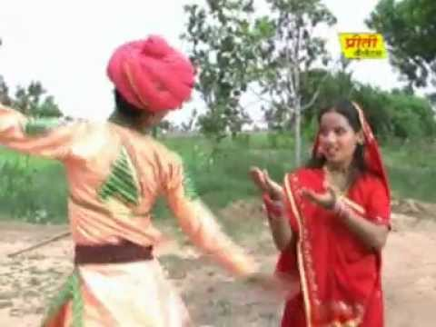 Mata Yashoda Thaaro Kanwar Rajasthani New Album Shyam Special Dance Video Religious Song Of 2012 video