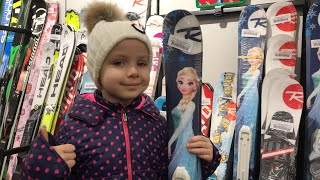live ) children's shopping) sports shop Video for children and famili Extrem Style