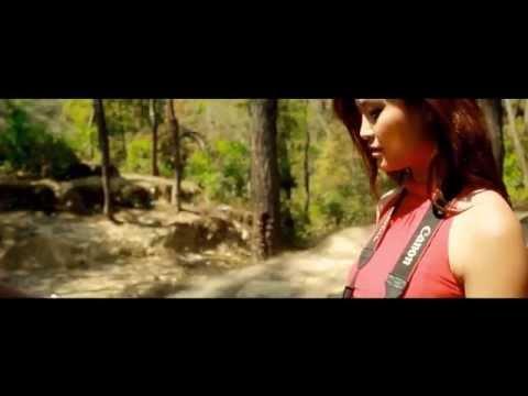 Yo Maya Ta Ho Ni || Yangji Gurung Feat. Dipak Limbu|| New Nepali Pop Song 2014 || Official Video Hd video