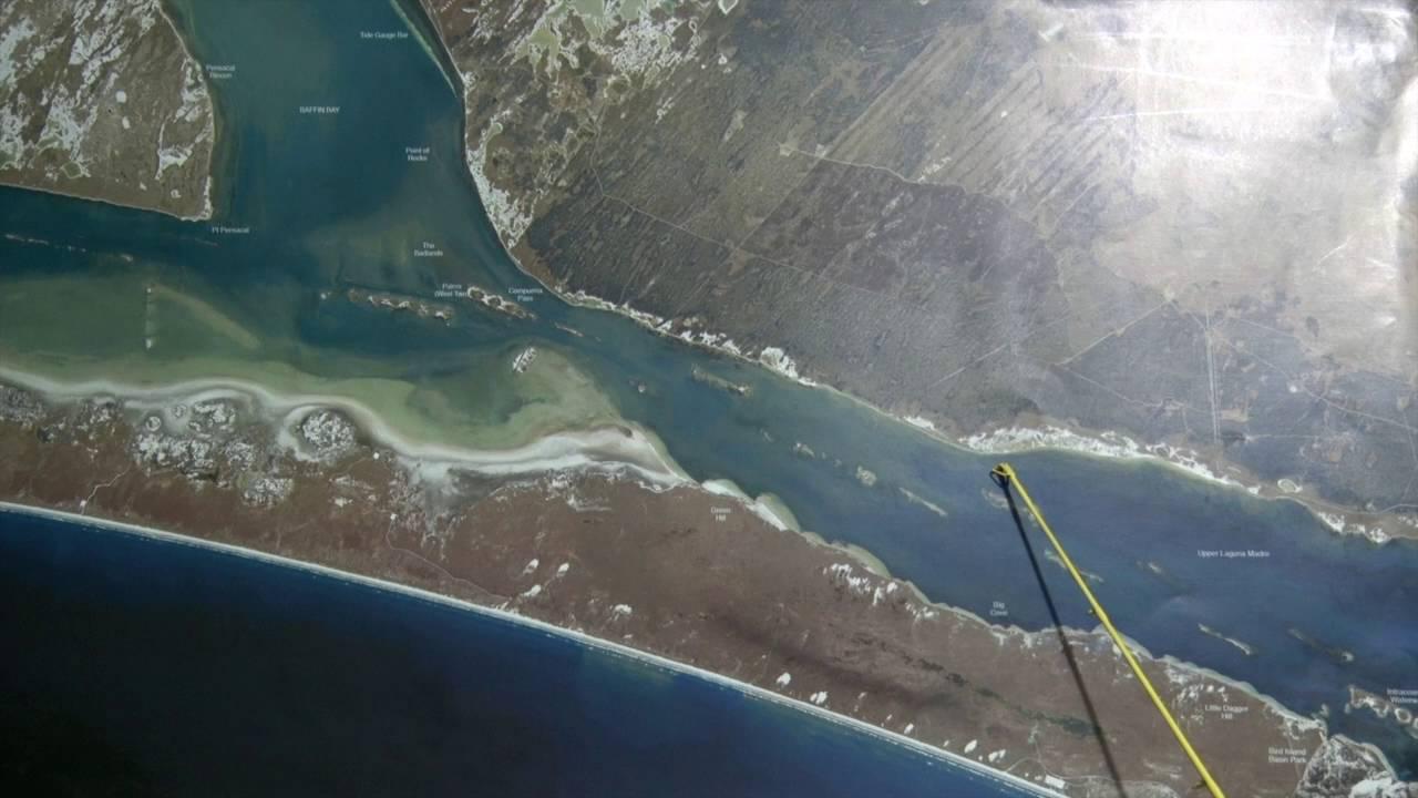 Texas fishing tips fishing report june 2 2016 baffin bay for Sf bay fishing report