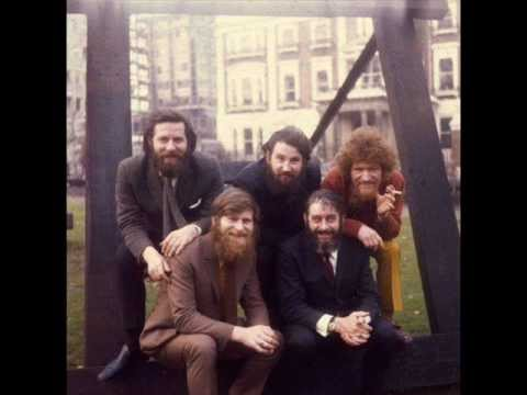 Dubliners - I