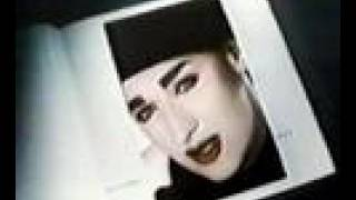 Watch Boy George To Be Reborn video