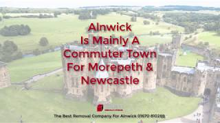 10 Things You Did Not Know About Alnwick