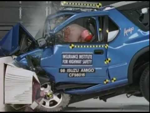 car accidents and physics Modern cars are easier to crumple in an accident than old cars  physics  principles can help scientists to understand how accidents happen, so they  improve.
