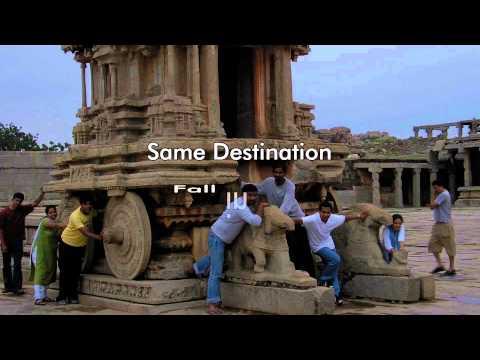 Padaki Tours and Travels  - Karnataka Travel Guide