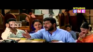 Onamalu - Navvandi Lavvandi-Telugu Full Length Movie-kamal hassan-prabhu deva-soundarya-ramba