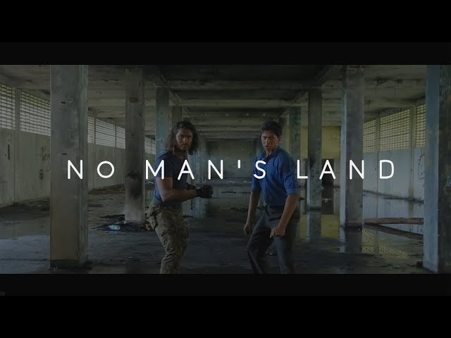 Free man on the land tv licence number