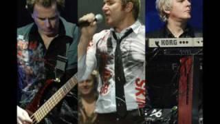 Watch Duran Duran Last Man Standing video