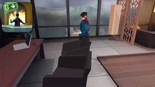 Geostorm - Gameplay Trailer (iOS)
