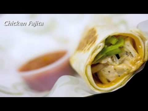 Roly Poly Chicago Food Delivery - Order Food Online at Roly Poly Lincoln Park  Chicago