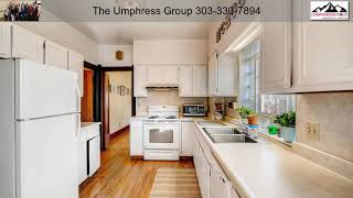Download 4145 Hooker Street Denver CO 80211