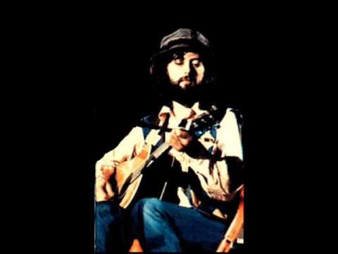 Jimmy Page - Bron Yr Aur