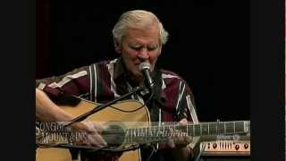 Watch Doc Watson I Am A Pilgrim video