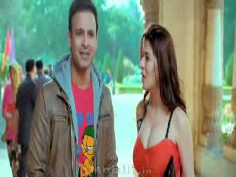 Theatrical trailer (grand masti)-(djmaza.in).mp4 video