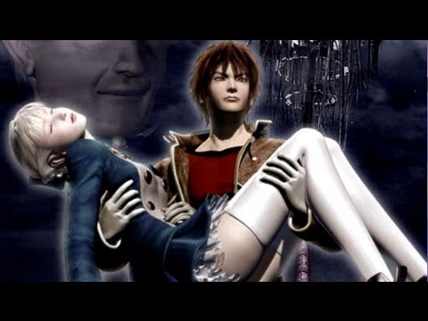 Shadow Hearts Covenant Gameplay Shadow Hearts Gameplay