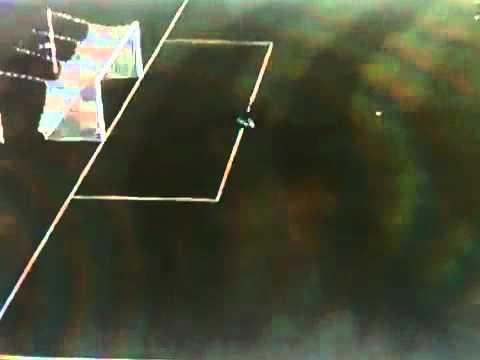 FIFA 12 Goals - Esteban Cambiasso