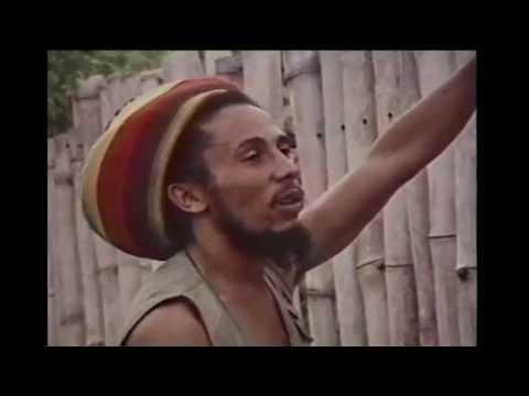 "download song ""Lively Up Yourself"" -  Bob Marley live at Reggae Sunsplash ll, 1979 free"