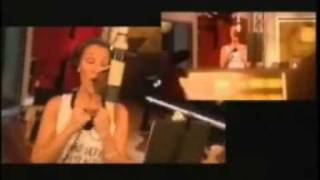 Watch Celine Dion Thats Just The Woman In Me video