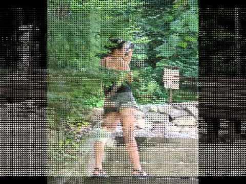 Kurs Na Przodownika Turystyki Górskiej PTTK - Beskidy Wschodnie 2007