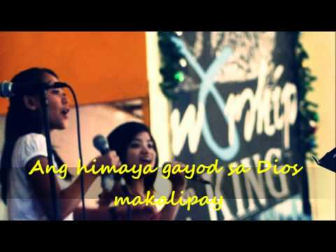 Kumusta, Pagaksa (Victory Band) Music Videos