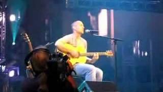 Vídeo 4 de Jadon Lavik