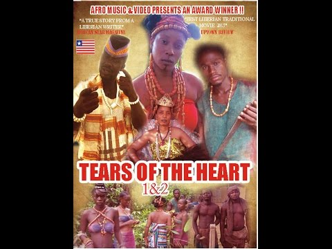 Tears Of the Heart part 1