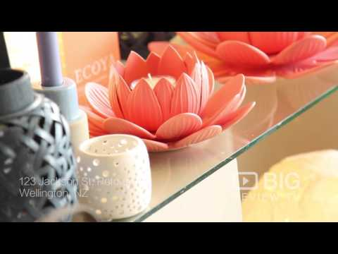 Home   Lluma   Wellington   NZ   Video   Candle Shop   Review   Content