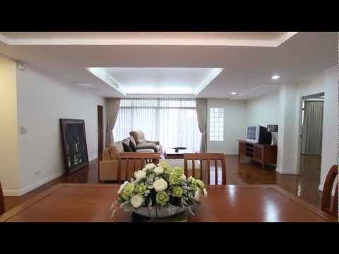 3-Bedroom Rental at Neo Aree Apartment I Bangkok Condo Finder