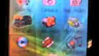nokia 6600 n90,qindows mobile an more