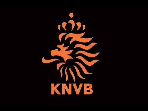 Netherlands Foot Ball Team players For FIFA World Cup
