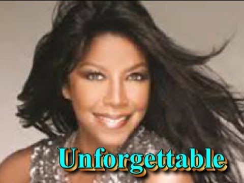 Unforgettable (Inolvidable) - Natalie & Nat King Cole (subtitulos en español y ingles)