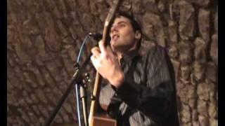 Crash'n'do - concert 2 janvier 2009