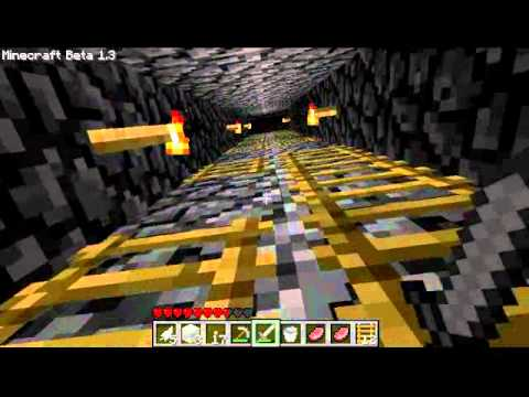 Game | MineCraft Home away from Home | MineCraft Home away from Home
