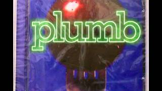 Watch Plumb Endure video